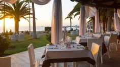 Taurito Princess Resort **** - #princesshotels #canarias #resort #gran #canaria #family #kids #all #inclusive #weddings #valle #taurito #choza #restaurant #terrace
