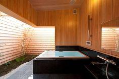 AMI ENVIRONMENT DESIGN/アミ環境デザイン の そ~ら~の家