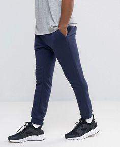 http://www.quickapparels.com/hot-selling-men-skinny-joggers-in-blue.html