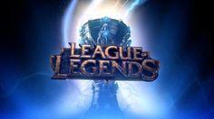 League of legends como definición de los e-sports #esports #leagueoflegends #lol
