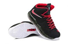 cheap lebron 10,cheap lebron shoes,lebron 10 cheap,all of lebron james shoes,all lebron james shoes,lebron james shoe size,lebron james basketball shoes,lebron james 10 shoes for sale ,lebron james 10 shoes on sale ,cheap lebron shoes suppliers,cheap lebron shoes free shipping,cheap lebron shoes wholesale,lebron shoes for sale cheap, www.sportsyyy.ru