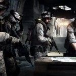 Sony reveals Battlefield 3 Premium release date and price