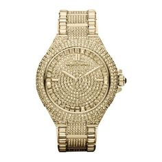 SELLING MY MK WATCH!! Original box and tags! Selling for $400 CONTACT ME IF INTERESTED. :)