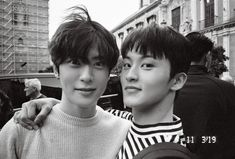 200121 Johnny's Photo Diary:Spain Nct Johnny, Johnny Seo, Nct 127 Mark, Mark Nct, Chanbaek, Taeyong, K Pop, Chanyeol, You Are Cute