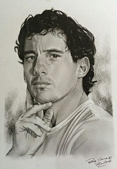 Senna_09