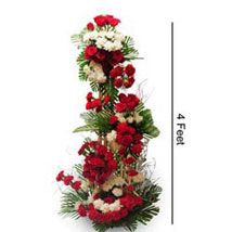 Get Online Flower Delivery in Pune from Giftalove. Send Flowers to Pune with same day and midnight delivery. Florist in Pune offers fresh flower delivery in 3 hrs. Fresh Flower Delivery, Same Day Flower Delivery, Red And White Roses, Red Roses, Love Flowers, Beautiful Flowers, Send Flowers, Gift Flowers, Birthday Flower Delivery
