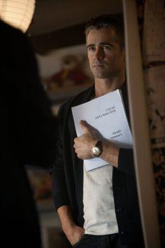 Still of Colin Farrell in Seven Psychopaths (2012)