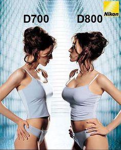 Nikon  | #ads #marketing #creative #werbung #print #poster #advertising #campaign < repinned by www.BlickeDeeler.de | Follow us on www.facebook.com/blickedeeler