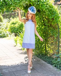 Be Derby Day Ready in These Colorful Styles from vineyard vines for #KentuckyDerby 146 #KyDerby