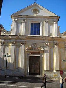 """PALCOSCENICO IN CAMPANIA.it: MUSICA - """"Concerto del Venerdì Santo"""", in memoria ..."""