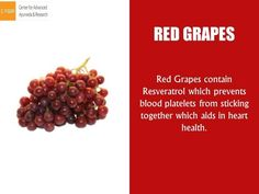what are green grapes good for what are grapes good for health wise advantages…