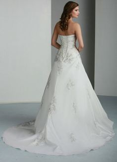 #Da Vinci 50010,#wedding dresses, #destination wedding dresses, #plus size wedding dresses, #timelesstreasure