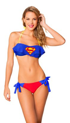 Superman T Shirt , Superman Shirts Superman Girls Shirts ...
