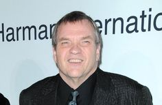 Aafter the stage collapse, 'Meat loaf' has now recovered - https://www.isogossip.com/en/aafter-stage-collapse-meat-loaf-now-recovered-393/