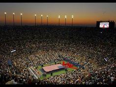 Mlb Games, Roger Federer, Poker Table, Stream Online, World, Youtube, Espn, Watch