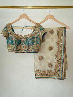 Sarees, Rain, Blouses, Crop Tops, Suits, Design, Women, Style, Fashion