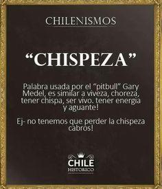 Chispeza