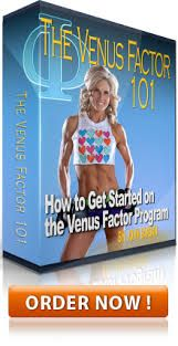 The Venus Factor Review is currently circulating Social Media across the Internet. ()
