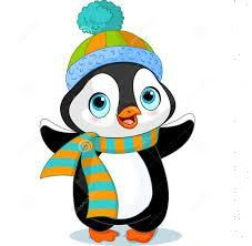 Winter Penguin Cute winter penguin with hat and scarf. E… Winter Penguin Cute winter penguin with hat and scarf. EPS JPG (high resolution) Created: 12 December 13 Graphics Files Included: JPG Image EPS Layered: No Minimum Adobe CS Version: CS Tags animal Penguin Drawing, Penguin Cartoon, Penguin Animals, Penguin Art, Cute Cartoon, Baby Animals, Cute Animals, Black Cartoon, Drawing Birds