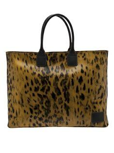 VIVIENNE WESTWOOD - man safari bag 9