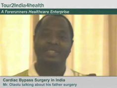 Interventional Cardiology -  TOUR2INDIA4HEALTH CONSULTANTS is a Reputed Medical Tourism Company in India which offers Foreign Patients for their Medical Issues(Surgical/Non-Surgical/Consultation) at Low Cost Benefits.
