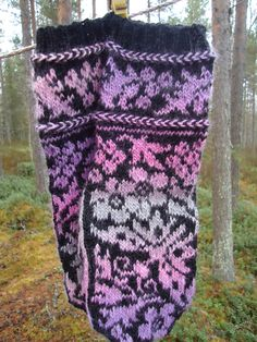 Garden Dreams free from Ravelry