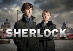 Un personnage de retour dans la quatrième saison de Sherlock ATTENTION SPOILE