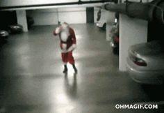 Jingle bells Jingle Bells Jingle on the way ...