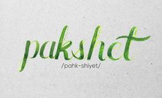 """Pakshet"" 16 Totally Useful Filipino Swear Words And How To Use Them Filipino Words, Filipino Memes, Filipino Funny, Memes Tagalog, Tagalog Words, Tagalog Love Quotes, Words For Stupid, Twitter Header Quotes, Funny Twitter Headers"