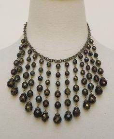 Jacqueline necklace - Jewelry About You