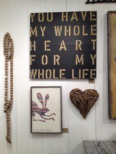 love this sign for a boy's room, not too girlie...