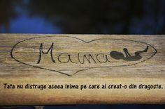 IubireDivinaNeconditionata: Dragostea Love, Parenting, Being Pregnant, Amor, Childcare, Natural Parenting