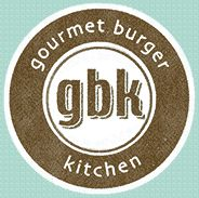 Gourmet Burger Kitchen - I miss their salads!!!