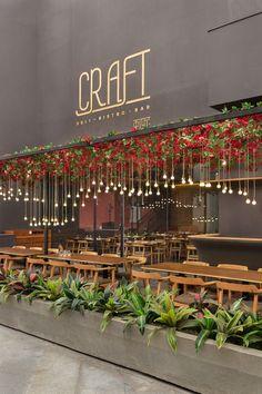 Clicken Sie und entdecken Sie Top Restaurants Weltweit mit der besten Innenarchitektur | #luxusrestaurants #toprestaurants #bestrestaurants #luxusmobel #einrichtungsideen #restaurantsideen