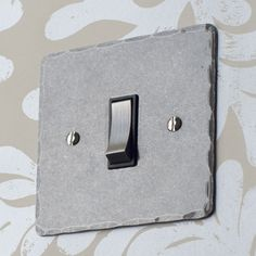 Hand forged, slimline 20 amp two way modular grid switches, in traditional & contemporary finishes to match our switches & sockets. Grid, It Is Finished, Range, Cookers, Stove