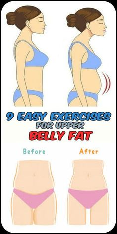 It is very hard to get rid of the fat around your belly Belly fat isnt solely anesthetic however will cause numerous completely different issues. Belly fat will cause high cholesterol heart stroke cardiovascular disease polytechnic disorder a