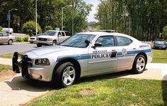Montgomery County, Maryland Rockville Police vehicle Dodge charger. Police Vehicles, Emergency Vehicles, Us Police Car, Texas Department, Chasing Cars, Ab Wheel, Best Abs, Montgomery County, Fuzz