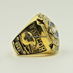 1990 New York Giants Super Bowl XXV Championship Ring. Best gift from www.championshipringclub.com for Giants fans. Custom your  personalized championship ring now!
