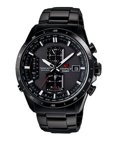 EQW-A1110DC-1A - Watches - CASIO