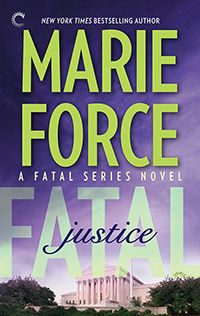Fatal Justice (Fatal Series by Marie Force Nick And Sams, Brenda Novak, Man Shed, Daily Mantra, Book Nooks, Music Tv, Fiction Books, Bestselling Author, Books To Read