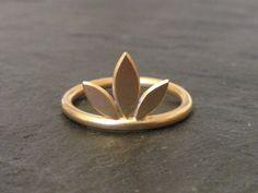 Eksklusive designer smykker i guld & sølv - Dansk smykkedesign