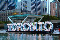 https://flic.kr/p/zrpetD   Toronto-On Saturday,Oct.3,2015  IMG_0131   At 6:32pm. By Lisa Gallant