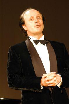 Jorge Chaminé, 2005