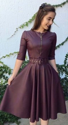 Work outfits for fall, spring or even summer fashion 2019 - Outfits for Work - Work outfits for fall, spring or even summer fashion 2019 - Stylish Dresses, Elegant Dresses, Pretty Dresses, Vintage Dresses, Beautiful Dresses, Casual Dresses, Short Dresses, Fashion Dresses, Classic Dresses