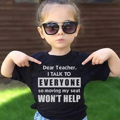 Back Off (Aunt Edition) - Horsin Around Cute Kids, Cute Babies, Crazy Aunt, T-shirt Humour, Back Off, Niece And Nephew, Funny Shirts, Funny Names, Just In Case