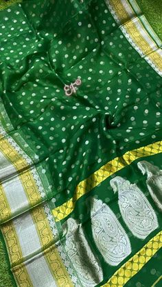 Brown Skirts, Whatsapp Group, Saree Collection, Tree Skirts, Sarees, Join, Collections, Indian