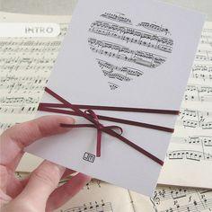 PŘÁNÍ Melodie mého srdce