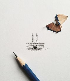 in sha Allah. Allah Wallpaper, Islamic Wallpaper, Screen Wallpaper, Wallpaper Backgrounds, Wallpapers, Arabic Calligraphy Art, Arabic Art, Calligraphy Alphabet, Islamic Images