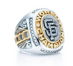 Championship rings and more!! Rings and much more!! 2010 San Francisc... Check it out here! http://championshipringsandmore.com/products/2010-san-francisco-giants-world-series-world-championship-replica-ring?utm_campaign=social_autopilot&utm_source=pin&utm_medium=pin