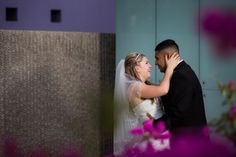 Melissa and Christian Garcia Wedding-390.jpg